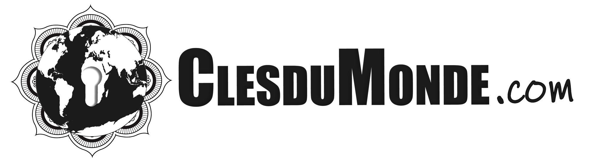 Clesdumonde.com